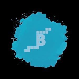 Blockchain BISITE